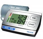 Ciśnieniomierz elektroniczny naramienny