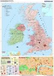 The British Isles political