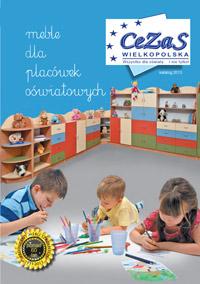 Katalog meble szkolne
